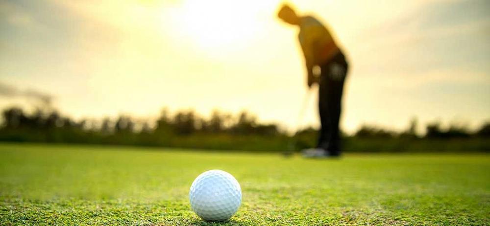 golfplätze dänemark karte Golfen auf Römö   Golfplatz & Driving Range